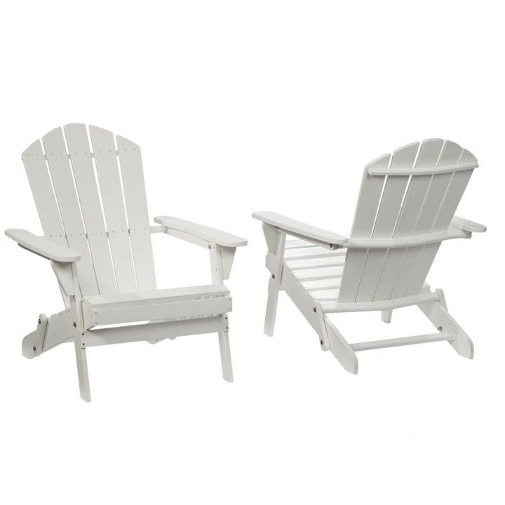 White Adirondack Chairs Plastic Best Furniture Gallery Check More At Http Amphibiouska White Patio Furniture Wood Adirondack Chairs White Adirondack Chairs