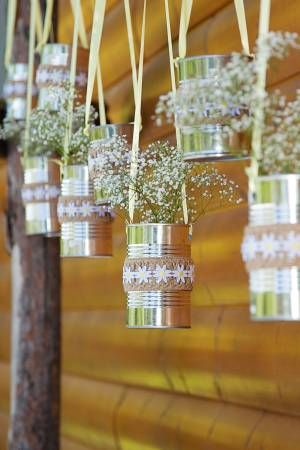 Party/Wedding Decorations