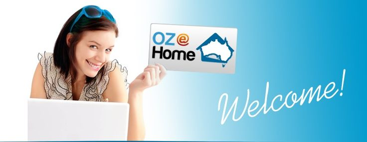 Check out our mattresses series https://www.ozehome.com.au/category/mattresses