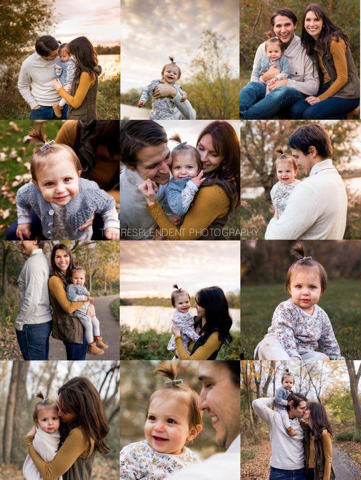 лучшие позы для фотосессии с детьми задача