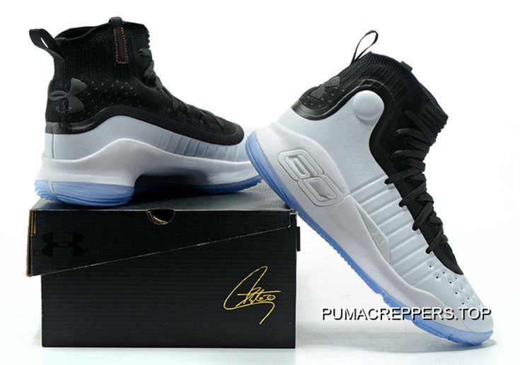http://www.pumacreppers.top/under-armour-curry-4-basketball-shoes-black-white-blue-best.html UNDER ARMOUR CURRY 4 BASKETBALL SHOES BLACK WHITE BLUE BEST : $90.81