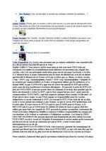 http://www.initiativecitoyenne.be/article-la-notice-d-un-vaccin-mentionne-l-autisme-et-la-mort-subite-du-nourrisson-dans-les-effets-secondaire-110430691.html    La notice d'un vaccin mentionne l'autisme et la mort subite du nourrisson dans les effets secondaire  www.initiativecitoyenne.be  L'agence américaine du médicament a approuvé un vaccin susceptible de provoquer…  6 décembre, 09:44 · J'aime · 4    Frans Tassigny http://www.alterinfo.net/L-autisme-a-t-il-existe-avant-les-vaccins_a84