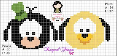 9239 best Cross stitching images on Pinterest | Cross ...