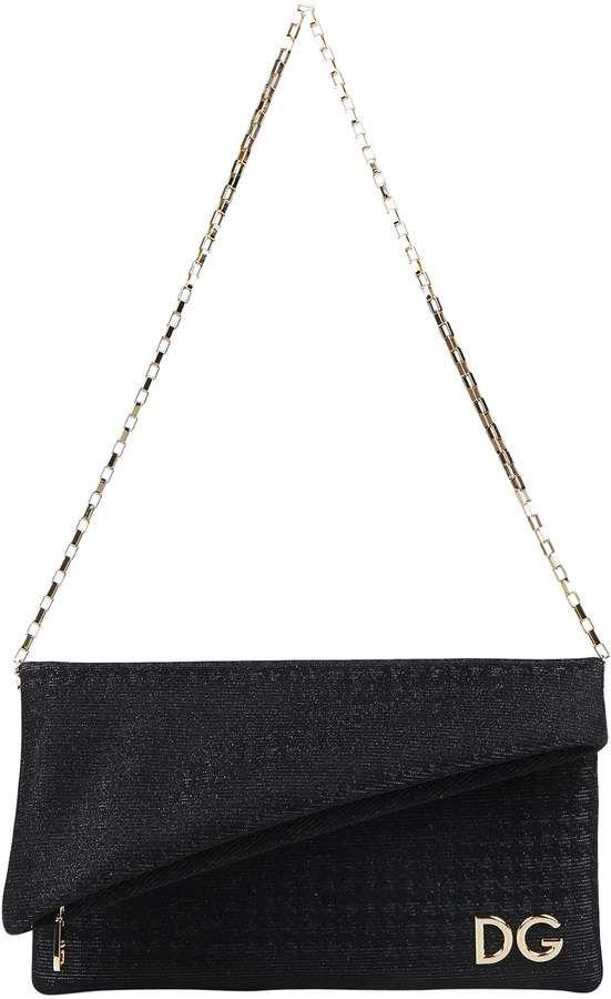 12cd34552 Dolce & Gabbana Clutch | Products | Shoulder bag, Bags, Purses