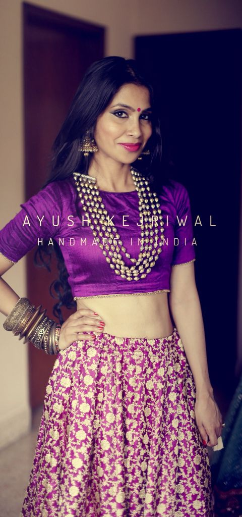By Ayush Kejriwal For purchases email me at ayushk@hotmail.co.uk or what's app me on 00447840384707 #sarees,#saris,#indianclothes,#womenwear, #anarkalis, #lengha, #ethnicwear, #fashion, #ayushkejriwal,#bollywood, #vogue, #indiandesigners, #indianvogue, #asianbride ,#couture, #fashion