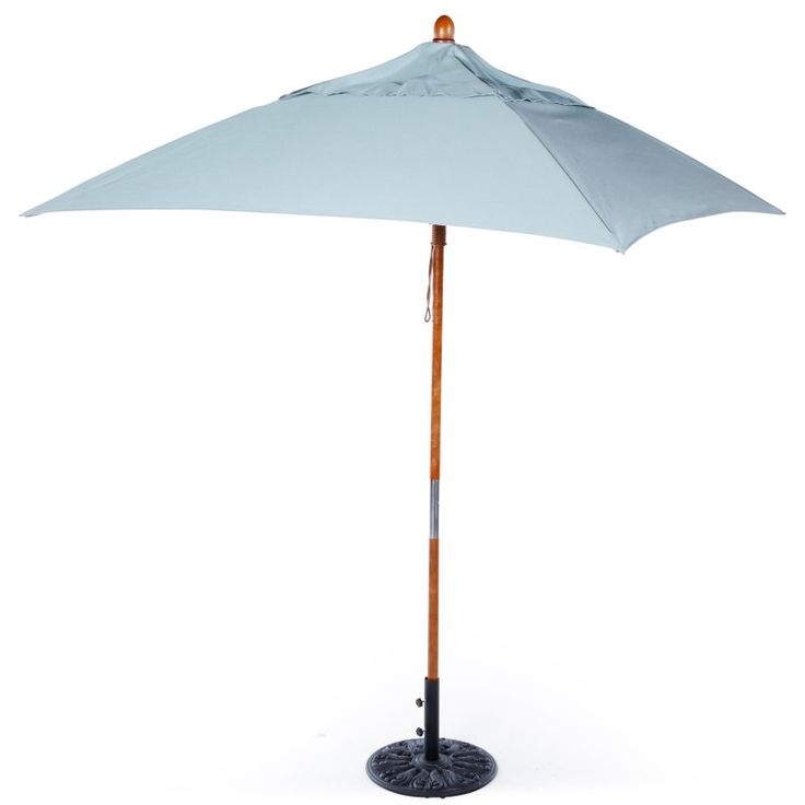 Best 25 Patio Umbrellas On Sale Ideas On Pinterest Deck