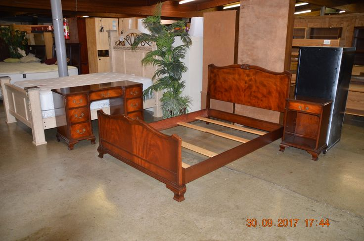 Mission Style Furniture Near Me