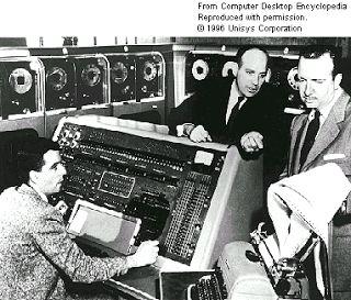 Generaciones del computador, orígenes, precursores y el motivo, causa o necesidad que llevo al surgimiento cada generación posterior.