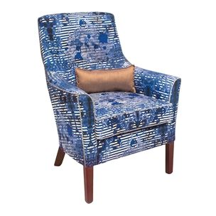 Willow Tub Chair