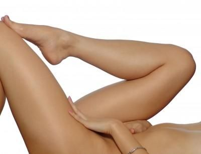 Shaving Your Private Parts Carefully