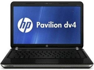 Hp Pavilion dv4 Drivers Free Download For Windows 7 |Exe Games