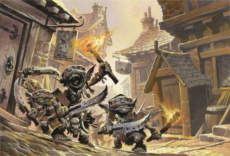 "Chris Avellone Pathfinder adlı yeni bir RPG projesi duyurdu: Kingmaker #ChrisAvellone, #Dragons, #Game, #Kingmaker, #Owlcat, #Oyun, #Paizo, #Pathfinder, #PC, #RPG, #StolenLands https://www.hatici.com/chris-avellone-pathfinder-adli-yeni-bir-rpg-projesi-duyurdu-kingmaker  Chris Avellone Pathfinder adlı yeni bir RPG projesi duyurdu: Kingmaker; Planescape: Torment, Icewind Dale, ""Knights of the Old Republic 2"", Fallout: New Vegas, Wasteland 2, Pillars of Eternit"