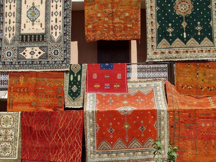 Картинки по запросу бабуши марокканские