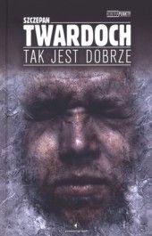 Tak jest dobrze - jedynie 26,77zł w matras.pl