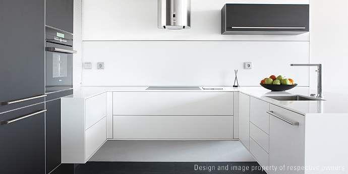die besten 25 k chenarbeitsplatten material ideen auf. Black Bedroom Furniture Sets. Home Design Ideas