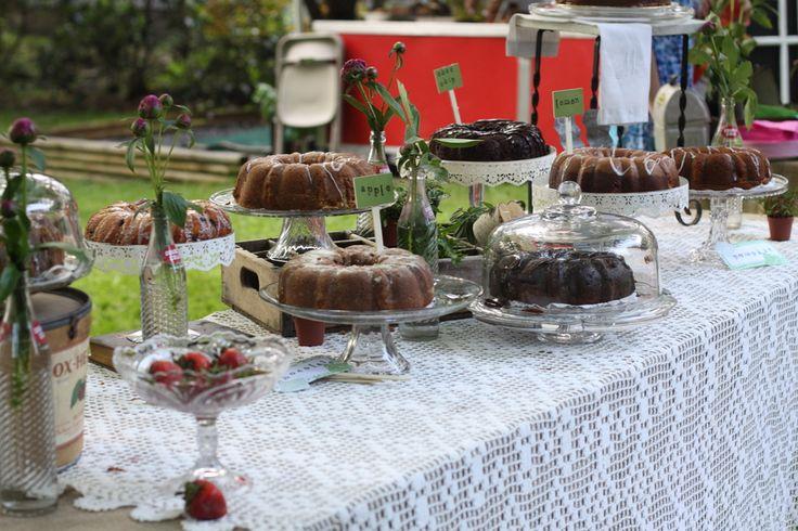 Backyard Bbq Wedding Wedding Ideas Pinterest