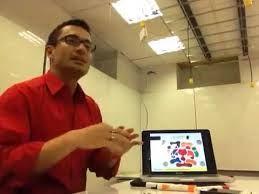 modelo de negocio business life - http://www.youtube.com/watch?v=cewqpdNQmL8