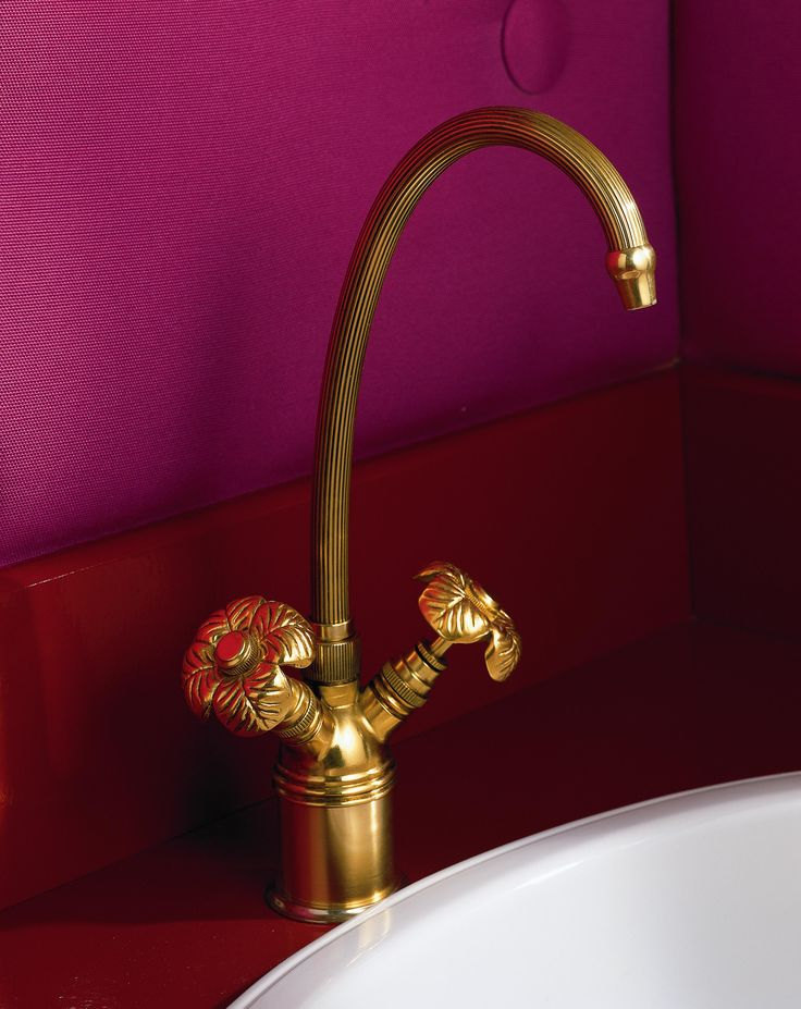 10 Best Images About Animal Themed Faucets On Pinterest