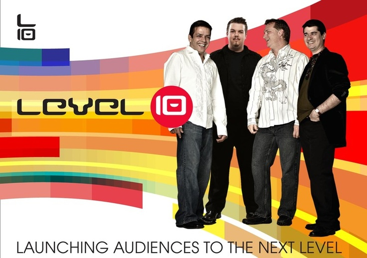 The OurStage Music Licensing department is proud to represent Level 10.  Check out their songs.  http://www.ourstage.com/profile/level10band