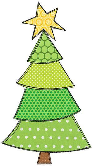 Christmas Doodles 13x18 Diese weihnachtlichen Stickmotive versüßen das Warten auf das große Fest. Sie können durch die…