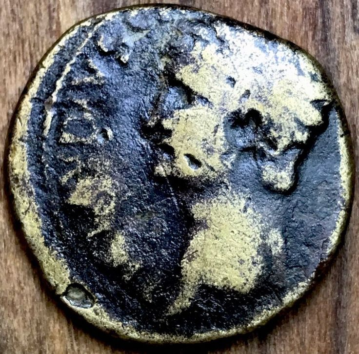 acsearch.info - an Ancient Coin Search Engine