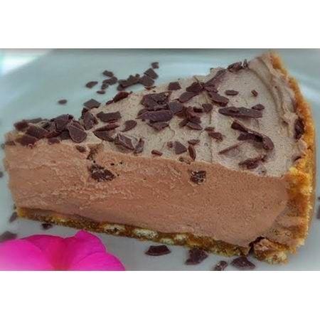Egy finom Csokoládétorta sütés nélkül ebédre vagy vacsorára? Csokoládétorta sütés nélkül Receptek a Mindmegette.hu Recept gyűjteményében!