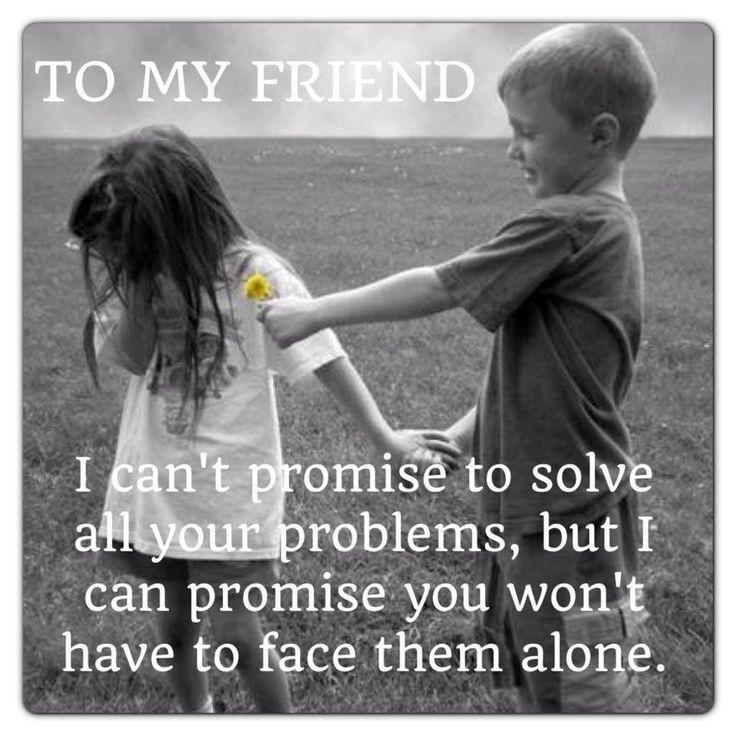 Friends friends quotes boy best friend quotes
