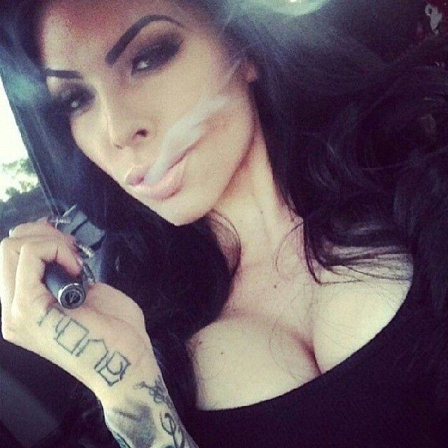 #vapewithvapage #vapage #2ndhandsmokekills #ecigs #ecig #ecigarette #electroniccigarette #vape #vaping #vapers #eliquids #smoking #quitsmoking #nosmoke #vapor #vapegirls #girlswhovape #crystalxl #startvaping #smoke #vapelife #vapecommunity