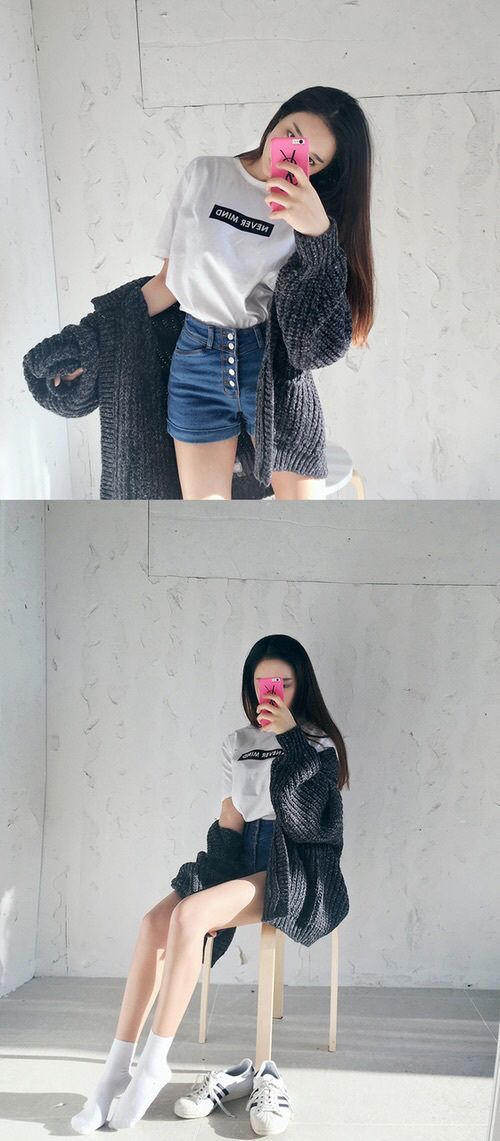 awesome weheartit.com/...... by http://www.newfashiontrends.pw/korean-fashion-styles/weheartit-com/