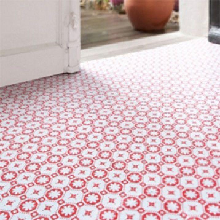 318 best Sols \Carreaux images on Pinterest Ground covering, Tiles - dalle beton interieur maison