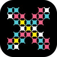 Texture – unlimited digital magazines by Next Issue Media