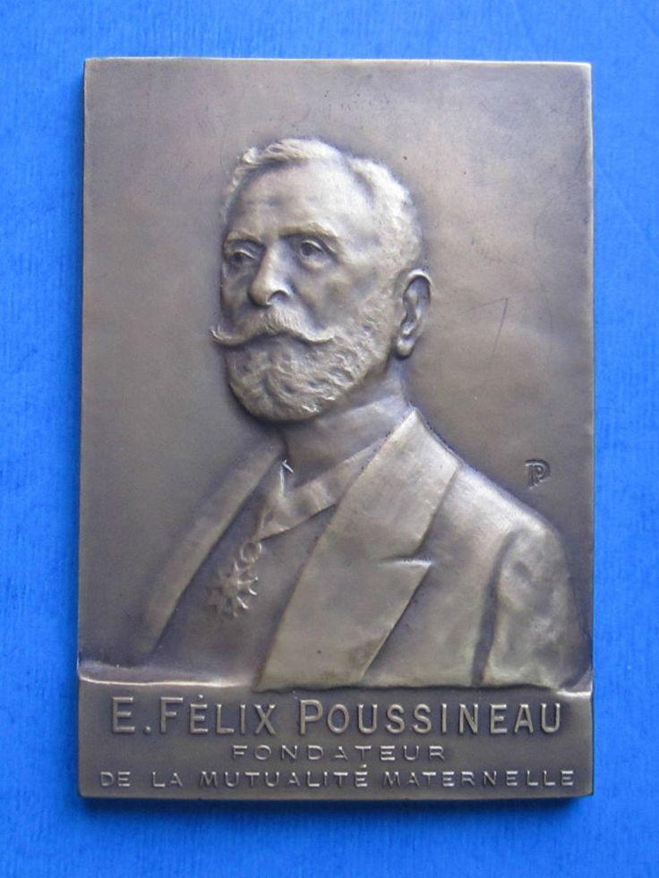 77 best Maison Félix images on Pinterest 1890s fashion, A paris - prix des gros oeuvres maison