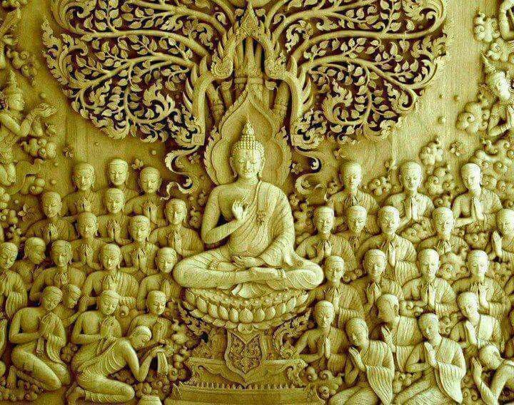 delaware county buddhist singles Delaware county's best 100% free buddhist dating site meet thousands of single buddhists in delaware county with mingle2's free buddhist personal ads and chat rooms.