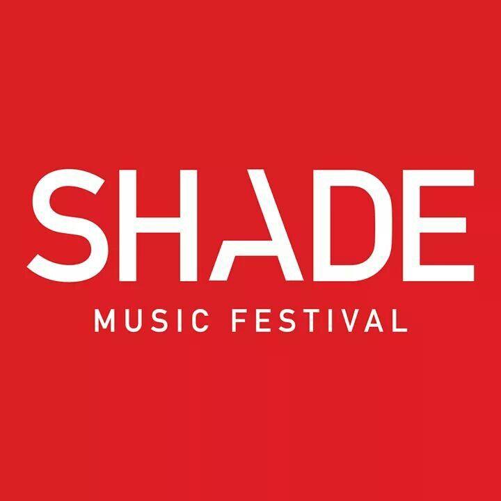 SHADE MUSIC FESTIVAL BERGAMO 1 GIUGNO