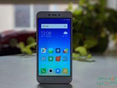 Xiaomi Redmi Note 5a Prime Review    #Technology #ITUpdates #ITNews #TelecomNews #3G #4G #PTA #MoITT #Jazz #Ufone #Zong #TelenorPakistan #PhoneWorldLive #PhoneWorldUrdu #PhoneWorldMagazine #PhoneWorld #Uber #Careem #Samsung #VIVO #OPPO #iPhone #Apple #QMobile #Xperia #USF #KPITB #PITB #Nokia #Lenovo #Xiaomi