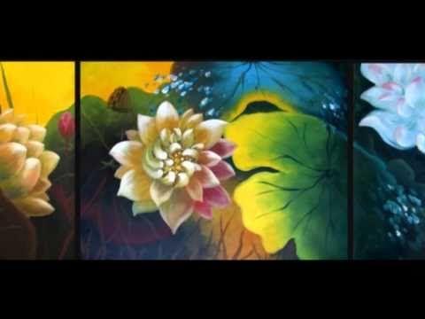 Rumi's Poem (spanish) - YouTube