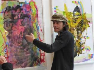 François Nugues - Article - Art