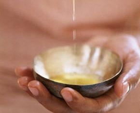 HOME MADE MUSTARD OIL FOR HAIR GROWTH
