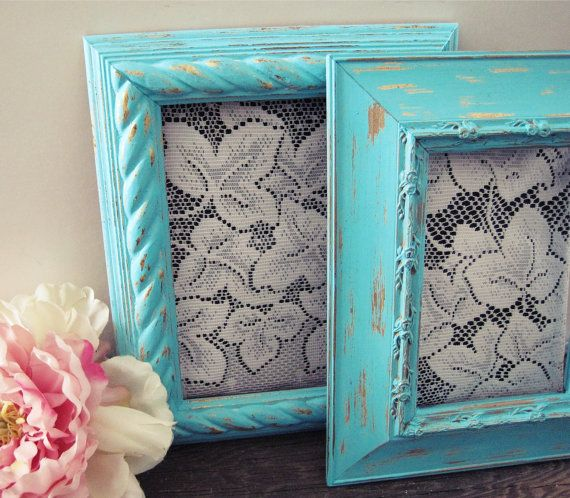 1000 ideas about picture frame sets on pinterest gallery wall frame set vintage frames and multiple picture frame