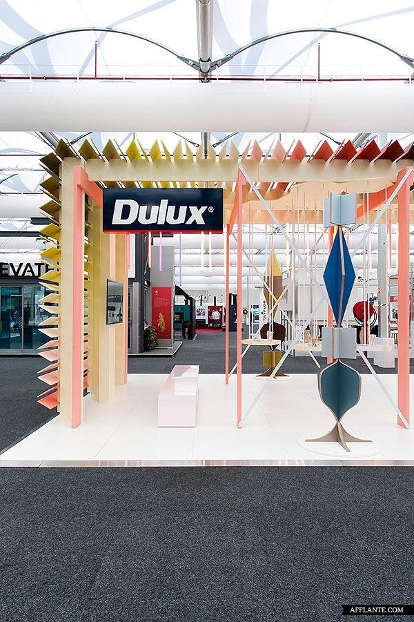 Exhibition Stand Design Northern Ireland : Best dulux exhibition stand dublin ireland images on
