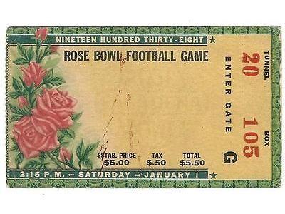 Alabama Bowl Game