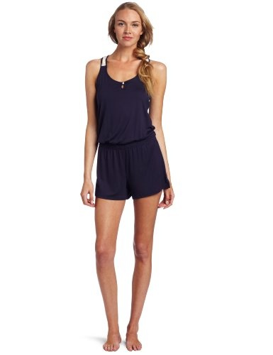 68 best images about Sleepwear on Pinterest | Rompers, Sleep and ...