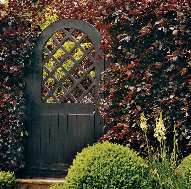 Stella McCartneys Country Home Hideaway Magazine