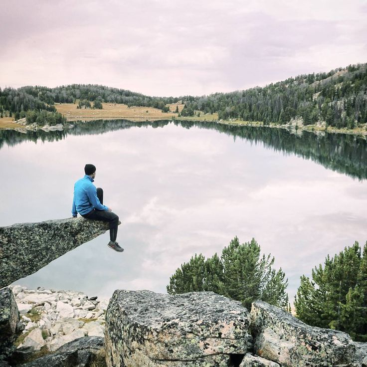 Incredible Adventure Instagrams by Ryan Thayne #inspiration #photography