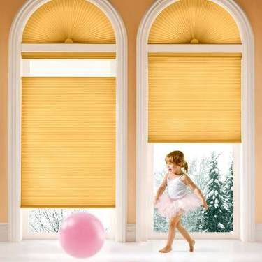 Hunter Douglas,Blinds,Shades,Costco,Home Depot,Blinds to Go,