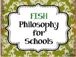 Fish Philosophy for Schools