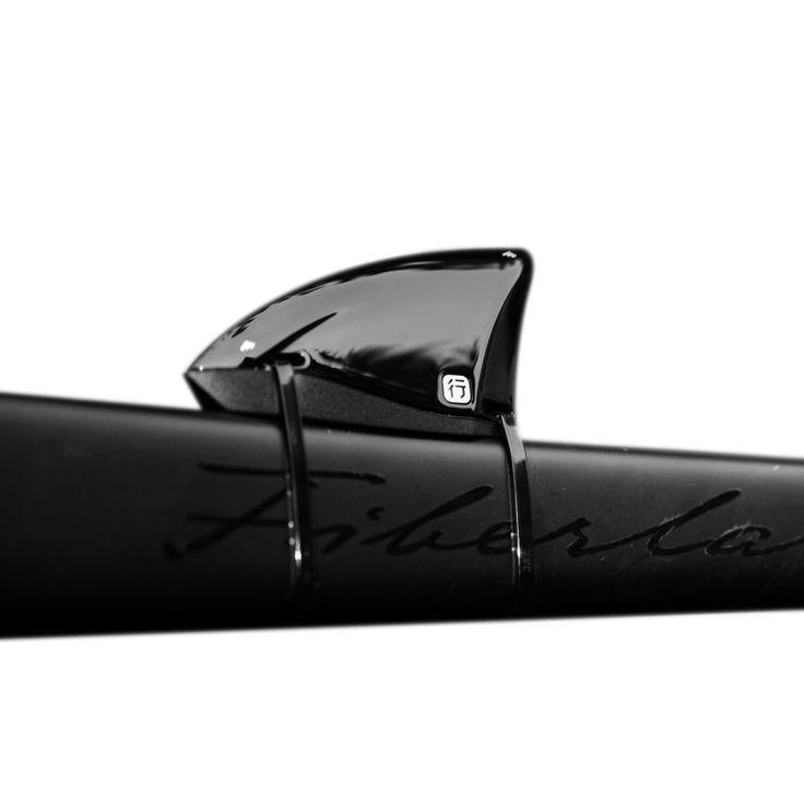 Pinna di squalo Bike Sensore di Cadenza Wireless Cronometro Bicicletta Impermeabile Tachimetro Bike Computer