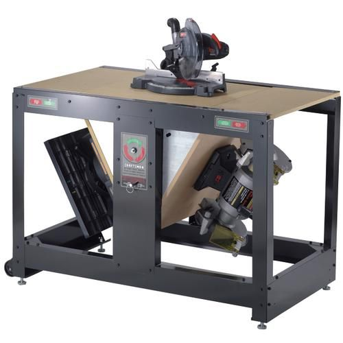Looking For Flip Over Revolving Rotating Spinning Work Benches Sears Used To Handle This But