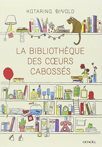 La Bibliothèque des coeurs cabossés de Katarina Bivald http://www.amazon.fr/dp/2207117758/ref=cm_sw_r_pi_dp_ah7wvb168Q4PT