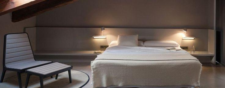 24/11/2015 -Tutte le stanze abitate richiedono uno specifico tipo di illuminazione a seconda di come vengono usate e di quali attività so